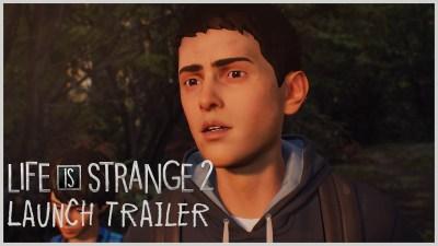 chequea-el-trailer-de-lanzamiento-de-life-is-strange-2-frikigamers.com