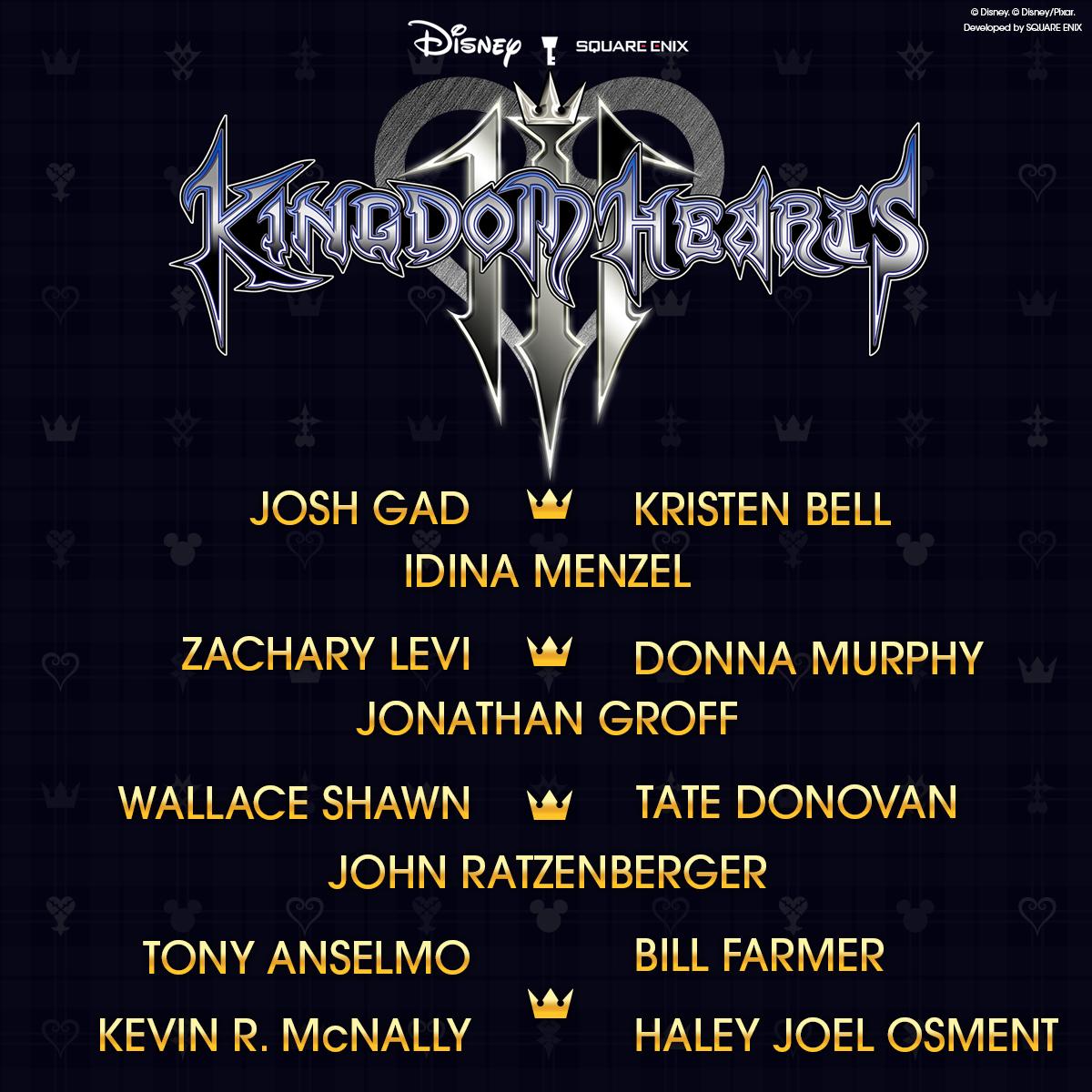 conoce-el-reparto-de-actores-tras-kingdom-hearts-3-frikigamers.com