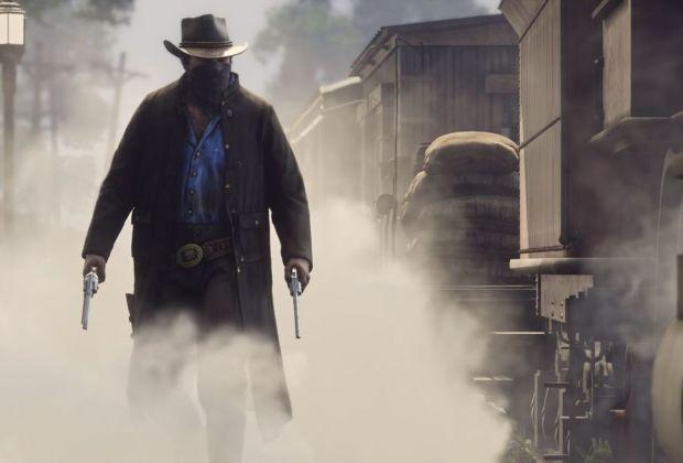 conoce-los-primeros-detalles-de-red-dead-redemption-online-frikigamers.com