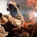 descarga-gratis-el-pase-premium-de-battlefield-1-en-pc-frikigamers.com