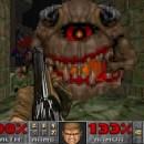 descubren-secreto-de-doom-2-escondido-desde-1995-frikigamers.com