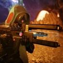 destiny-2-forsaken-disponible-hoy-a-nivel-mundial-frikigamers.com.png