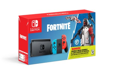 fortnite-tendra-un-nuevo-pack-en-nintendo-switch-frikigamers.com