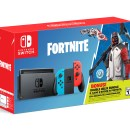 fortnite-tendra-un-nuevo-pack-en-nintendo-switch-frikigamers.com