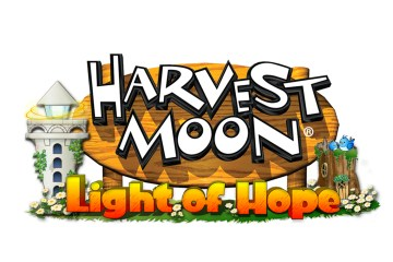 harvest-moon-light-of-hope-for-ios-android-coming-soon1-frikigamers.com.jpg
