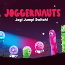 joggernauts-coming-too-switch-and-steam-on-october-11th-frikigamers.com.jpg