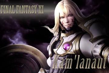 kamlanaut-de-ffxi-estara-en-dissidia-final-fantasy-nt-frikigamers.com