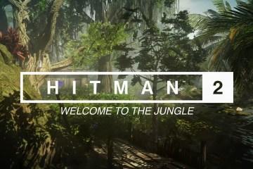 mira-el-nuevo-trailer-de-hitman-2-en-la-jungla-frikigamers.com