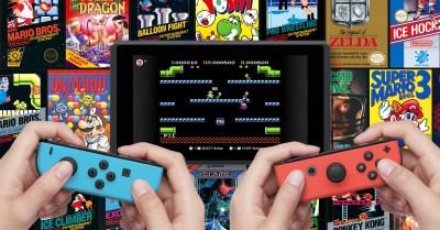 mira-los-juegos-de-nes-que-llegan-junto-al-online-de-nintendo-switch-frikigamers.com