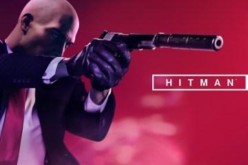 mira-mas-de-media-hora-de-gameplay-de-hitman-2-frikigamers.com