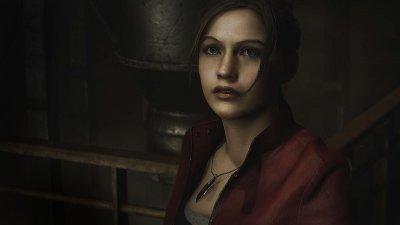 mira-un-gameplay-de-resident-evil-2-extendido-protagonizado-por-claire-frikigamers.com