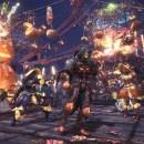monster-hunter-world-celebrara-halloween-este-otono-frikigames.com