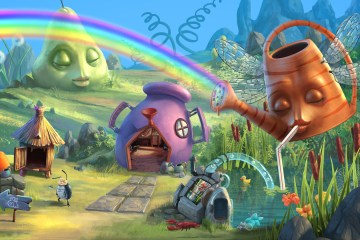 my-brother-rabbits-uplifting-journey-through-imagination-begins-today-frikigamers.com.jpg