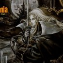 ps4-podria-recibir-a-symphony-of-the-night-y-rondo-of-blood-frikigamers.com