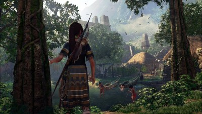 shadow-of-the-tomb-raider-trailer-revela-el-modo-de-fotografia-frikigamers.com