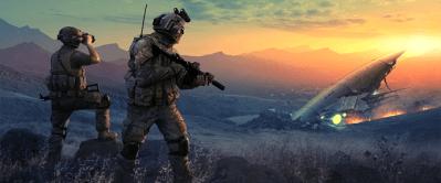 tactical-online-multiplayer-game-ram-pressure-launching-q1-2019-frikigamers.com.jpg