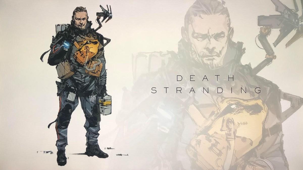 tgs-2018-mira-el-nuevo-y-breve6-trailer-de-death-stranding-frikigamers.com