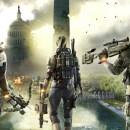 the-division-2-muestra-el-mapa-de-washington-d-c-y-mas-en-un-nuevo-video-frikigamers.com