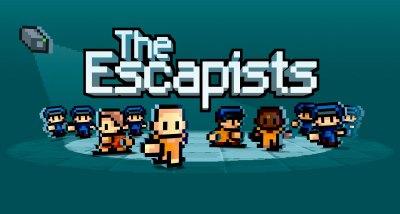 the-escapists-complete-edition-llega-a-nintendo-switch-el-25-de-septiembre-frikigamers.com