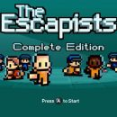 the-escapists-complete-edition-makes-a-break-onto-nintendo-switch-frikigamers.com