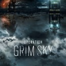 tom-clancys-rainbow-six-siege-operation-grim-sky-ya-disponible-frikigamers.com