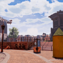 virtual-city-and-multiplayer-playground-hypatia-reveals-future-content-frikigamers.com.png