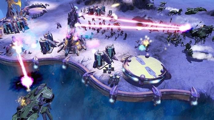 Halo-Wars-PC-frikigamers.com