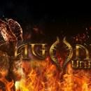 agony-unrated-llegara-el-31-de-octubre-con-muchas-mejoras-frikigamers.com