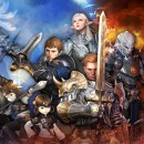 bless-online-officially-launches-f2p-on-steam-october-23rd-frikigamers.com.jpg