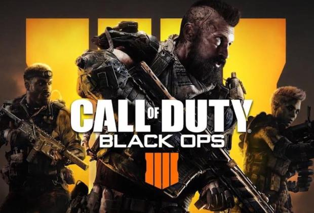 call-of-duty-black-ops-4-ya-esta-disponible-a-nivel-mundial-frikigamers.com