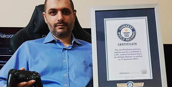 consiguen-nuevo-record-mundial-de-trofeos-platinos-de-playstation-frikigamers.com