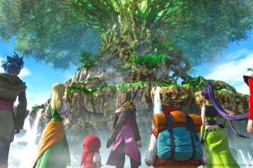 dragon-quest-xi-recibe-el-parche-1-01-que-corrige-bugs-y-anade-opciones-frikgiamers.com