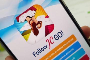 el-vaticano-copia-a-pokemon-go-y-lanza-su-juego-jesucristo-go-frikigamers.com