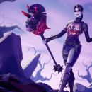 fortnite-battle-royale-recibe-los-objetos-de-lightning-thunderstorms-frikigamers.com