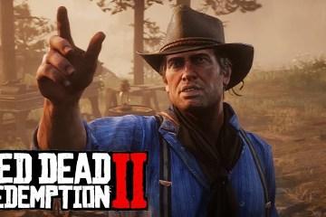 mira-el-intenso-trailer-de-lanzamiento-de-red-dead-redemption-2-frikigamers.com