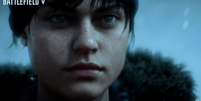 mira-el-nuevo-trailer-de-battlefield-v-dedicado-a-la-campana-frikigamers