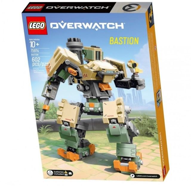 se-filtran-varios-sets11-de-overwatch-de-lego-frikigamers.com