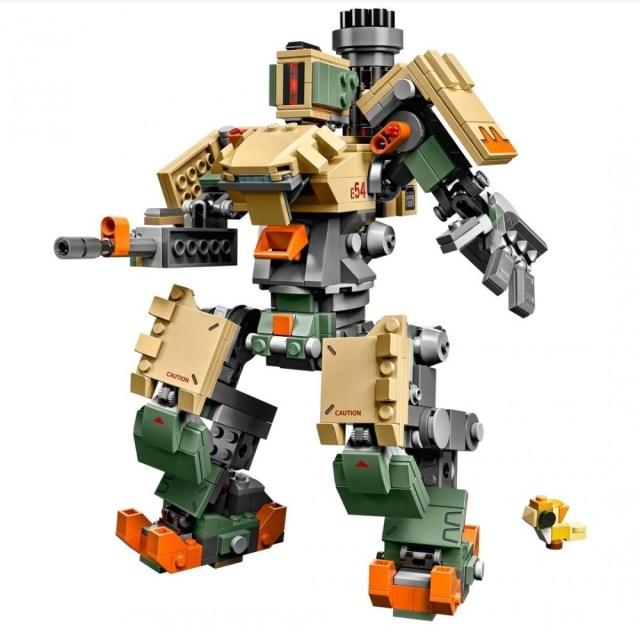 se-filtran-varios-sets12-de-overwatch-de-lego-frikigamers.com
