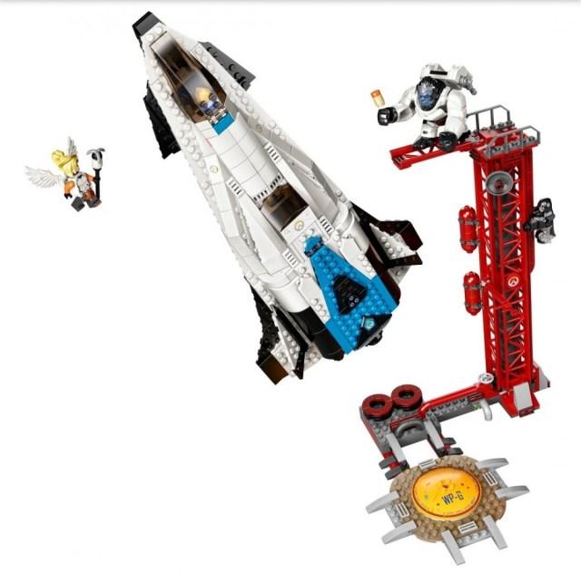 se-filtran-varios-sets17-de-overwatch-de-lego-frikigamers.com