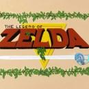 the-legend-of-zelda-de-nes-llega-como-edicion-especial-en-nintendo-switch-frikigamers.com