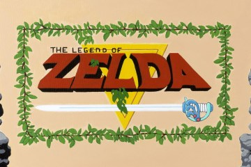 the-legend-of-zelda-de-nes-llega-como-edicion-especial-en-nintendo-switch-frikigamers.com