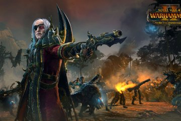 total-war-warhammer-2-recibe-nuevo-dlc-en-noviembre-frikigamers.com.jpg