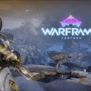 warframe-fortuna-frikigamers.com