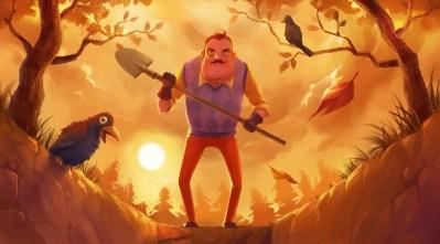 xbox-game-pass-anade-hello-neighbor-y-mas-para-halloween-frikigamers.com