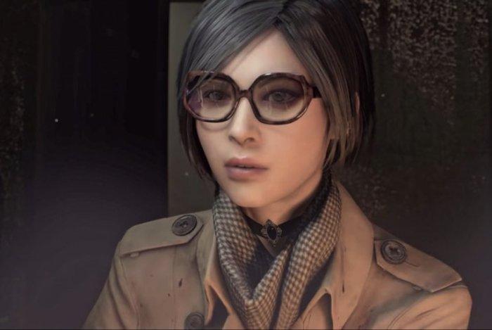 ada-resident-evil-2-remake-frikigamers.com