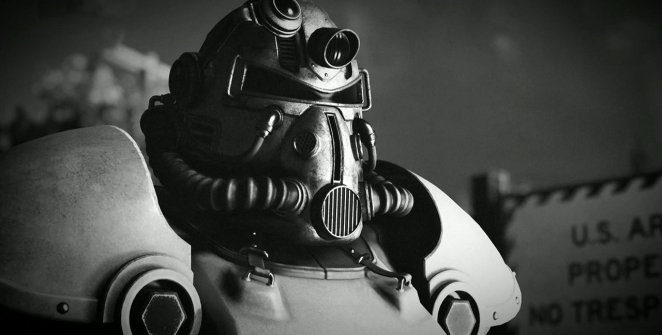 bethesda-podria-aceptar-devoluciones-de-fallout-76-en-pc-frikigamers.com
