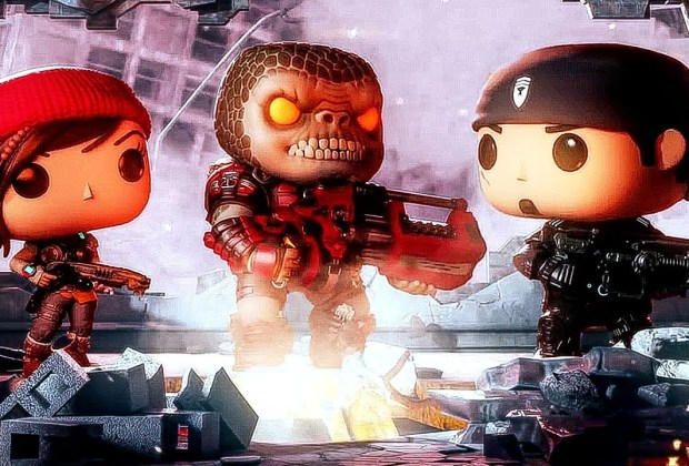 gears-of-war-se-pasa-al-clash-royale-con-gears-pop-frikigamers.com