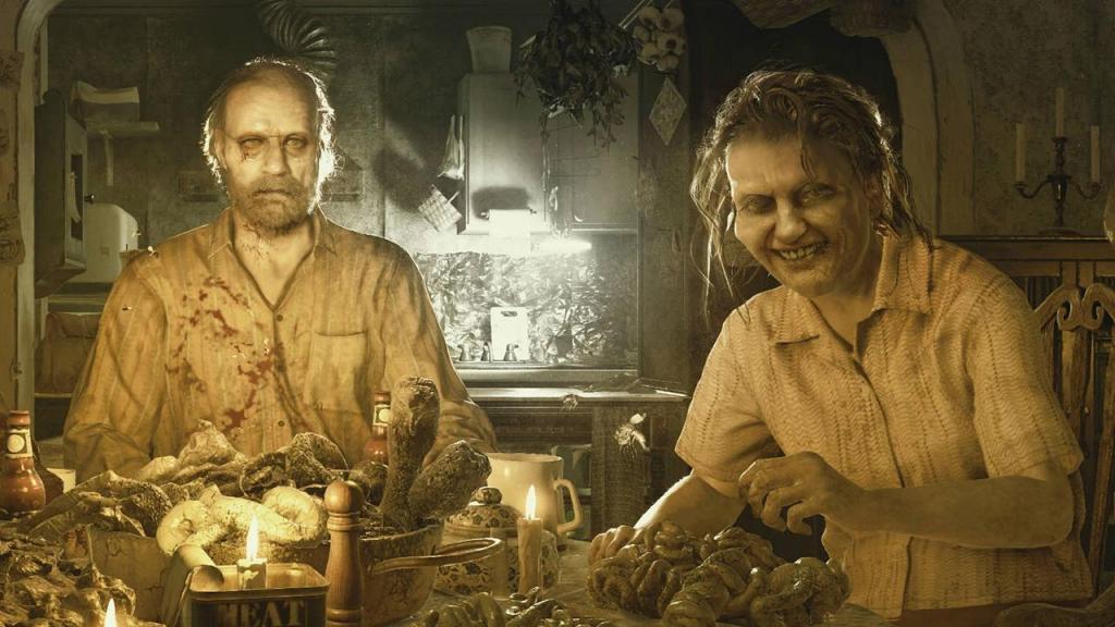 la-nueva-pelicula-de-resident-evil-se-basara-en-resident-evil-7-frikigamers.com