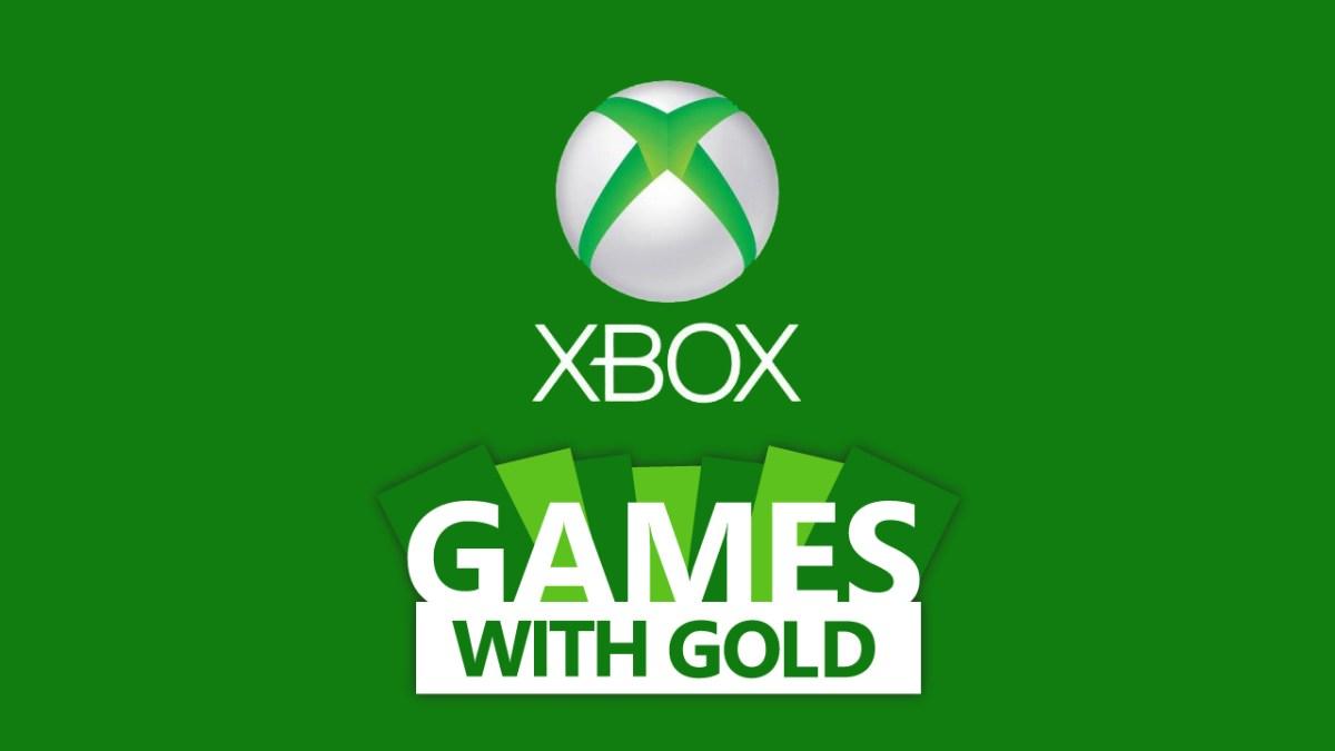 Microsoft está enviando $10 de Xbox Live a usuarios seleccionados