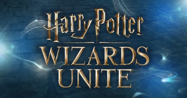 mira-el-primer-trailer-de-harry-potter-wizards-unite-frikigamers.com